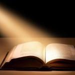 Экстрасенсорная помощь: белая магия и никакого греха
