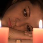 Предсказания на свечах