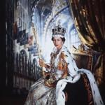 К чему снится королева? Сонник Королева
