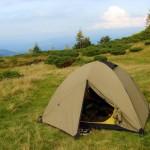 К чему снится палатка? Сонник Палатка