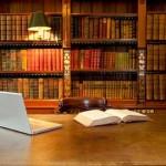 К чему снится библиотека? Сонник Библиотека