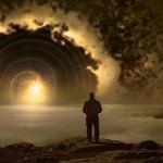Как подсознание управляет нашими снами?