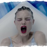 Как защититься от пугающего сна?
