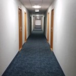 К чему снится коридор? Сонник Коридор