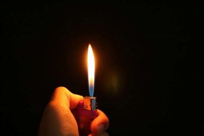 К чему снится зажигалка? Сонник Зажигалка