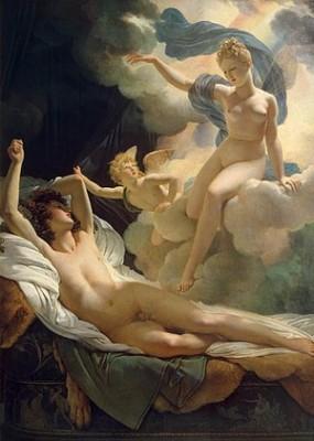 300px-Pierre-Narcisse_Guérin_-_Morpheus_and_Iris_-_WGA10971