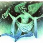 Царство Морфея – античность и современность