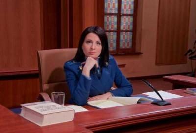 К чему снится прокурор? Сонник Прокурор