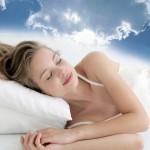 Как заказать вещий сон: 10 эффективных способов