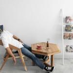 Девять способов справиться с дневной сонливостью