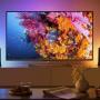К чему снится телевизор? Сонник Телевизор