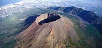 К чему снится кратер? Сонник Кратер