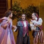 К чему снится опера? Сонник Опера