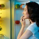 Нутрицевтика сна: 12 вариантов ужина для полноценного ночного отдыха