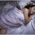 Крепкий сон в жаркую летнюю ночь: 10 доступных правил