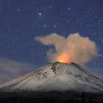К чему снится вулкан? Сонник Вулкан