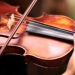К чему снится скрипка? Сонник Скрипка