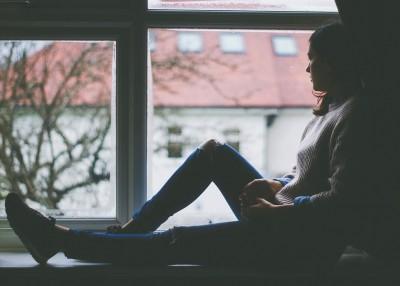 Проблемы осеннего сна: 6 правил борьбы с сезонной депрессией