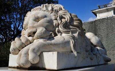 К чему снится скульптура? Сонник Скульптура