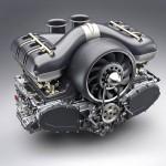 К чему снится двигатель? Сонник Двигатель