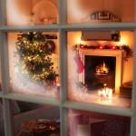 Католическое Рождество – традиции, гадания, приметы