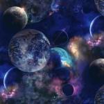 К чему снится планета? Сонник Планета