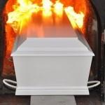 К чему снится крематорий? Сонник Крематорий