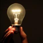 К чему снится лампочка (электрическая)? Сонник Лампочка (электрическая)