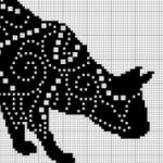 Рисунок профиля (pascalnouma)