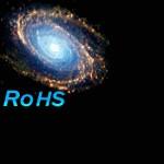 Рисунок профиля (RoHS)