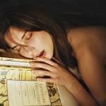 Всемирный день сна отмечается ежегодно в третью пятницу марта